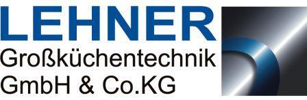 Lehner Großküchentechnik-Logo